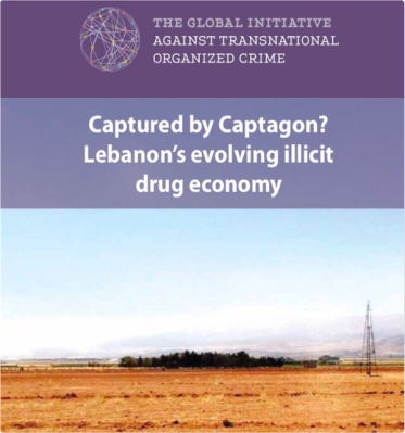 gi-captagon cover